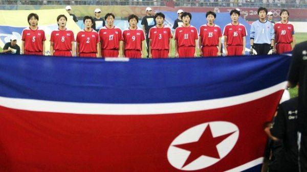 Taken from https://mgtvwcmh.files.wordpress.com/2018/01/north-korea_soccer_usatsi_3098681.jpg?w=650.