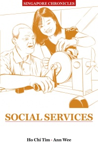 Taken from https://www.stpressbooks.com.sg/images/P/Social%20Services%20Cover.jpg.