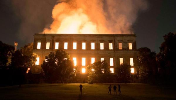 Taken from https://cdn.cnn.com/cnnnext/dam/assets/180903102137-06-brazil-national-museum-fire-0902-super-tease.jpg.