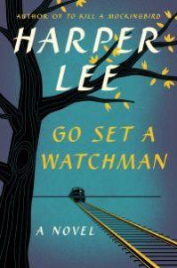 Taken from https://upload.wikimedia.org/wikipedia/en/4/4e/US_cover_of_Go_Set_a_Watchman.jpg.