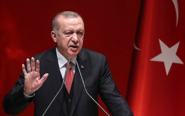 Taken from https://timedotcom.files.wordpress.com/2019/04/tayyip-erdogan-turkish-presidential-elections-view-bremmer.jpg.