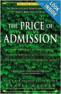 Taken from http://3.bp.blogspot.com/-iWFlUW05K4A/UljAcuqKGDI/AAAAAAAADwU/ygXGBxlrJXQ/s1600/the+price+of+admission.jpg.