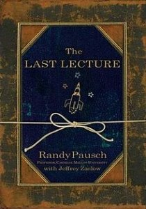 Taken from https://upload.wikimedia.org/wikipedia/en/thumb/1/18/The_Last_Lecture_%28book_cover%29.jpg/220px-The_Last_Lecture_%28book_cover%29.jpg.