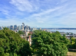21. Another view from Kerry Park.
